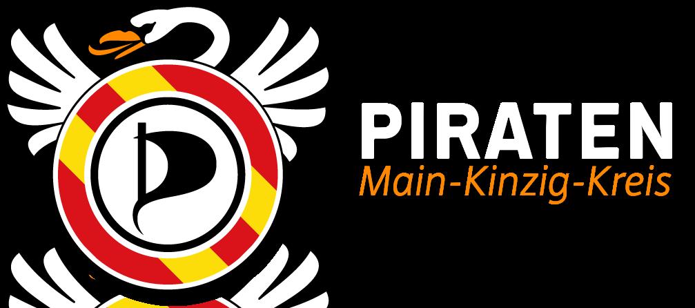Piratenpartei im Main-Kinzig-Kreis