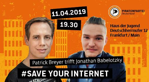 Patrick_Jona_Frankfurt
